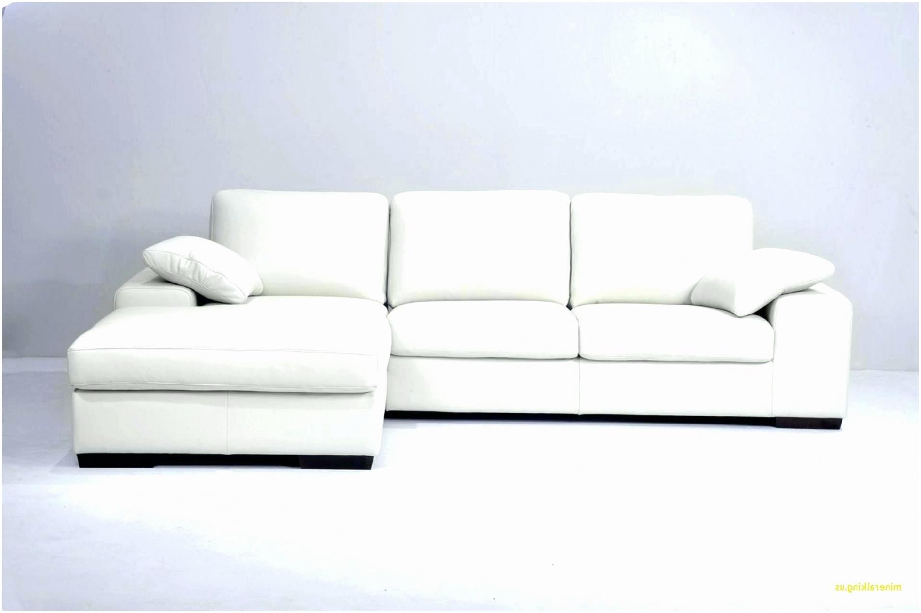Ikea Canapé Angle Convertible Beau Image Maha De Canapé En Bois Mahagranda De Home