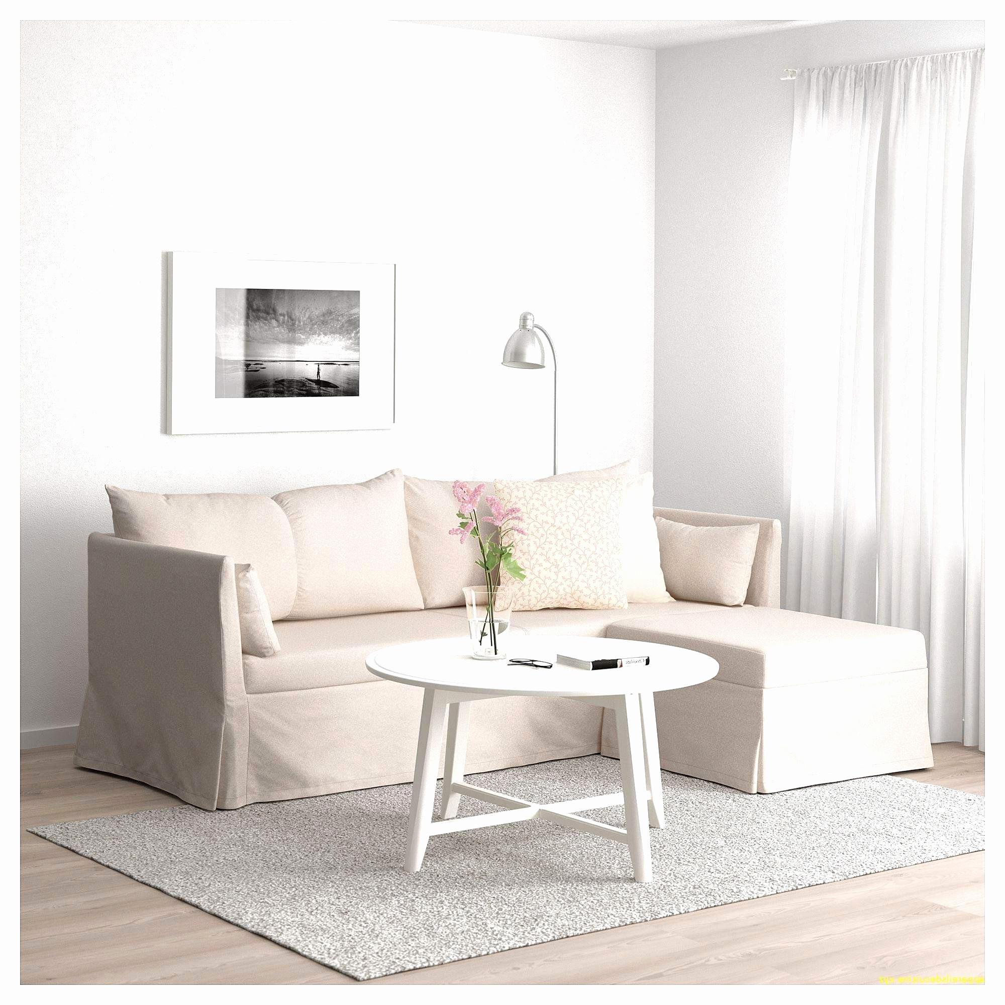 Ikea Canapé Angle Convertible Beau Photographie 23 Frais Lit Mezzanine 160×200 Ikea