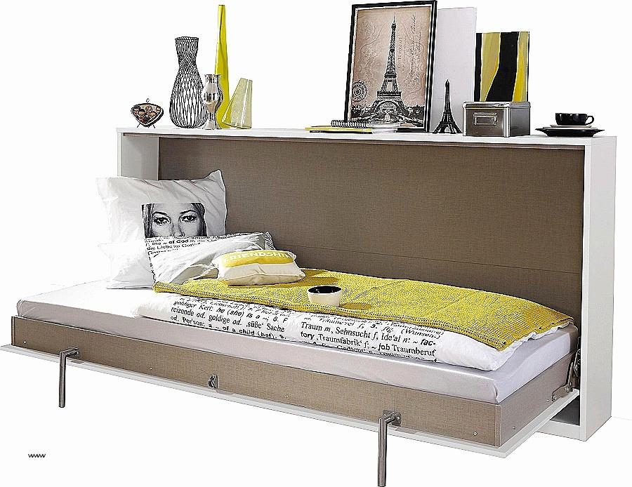 Ikea Canape Angle Convertible Beau Photographie Canape Angle Dimension Frais Canape Ikea Angle Convertible Meilleur