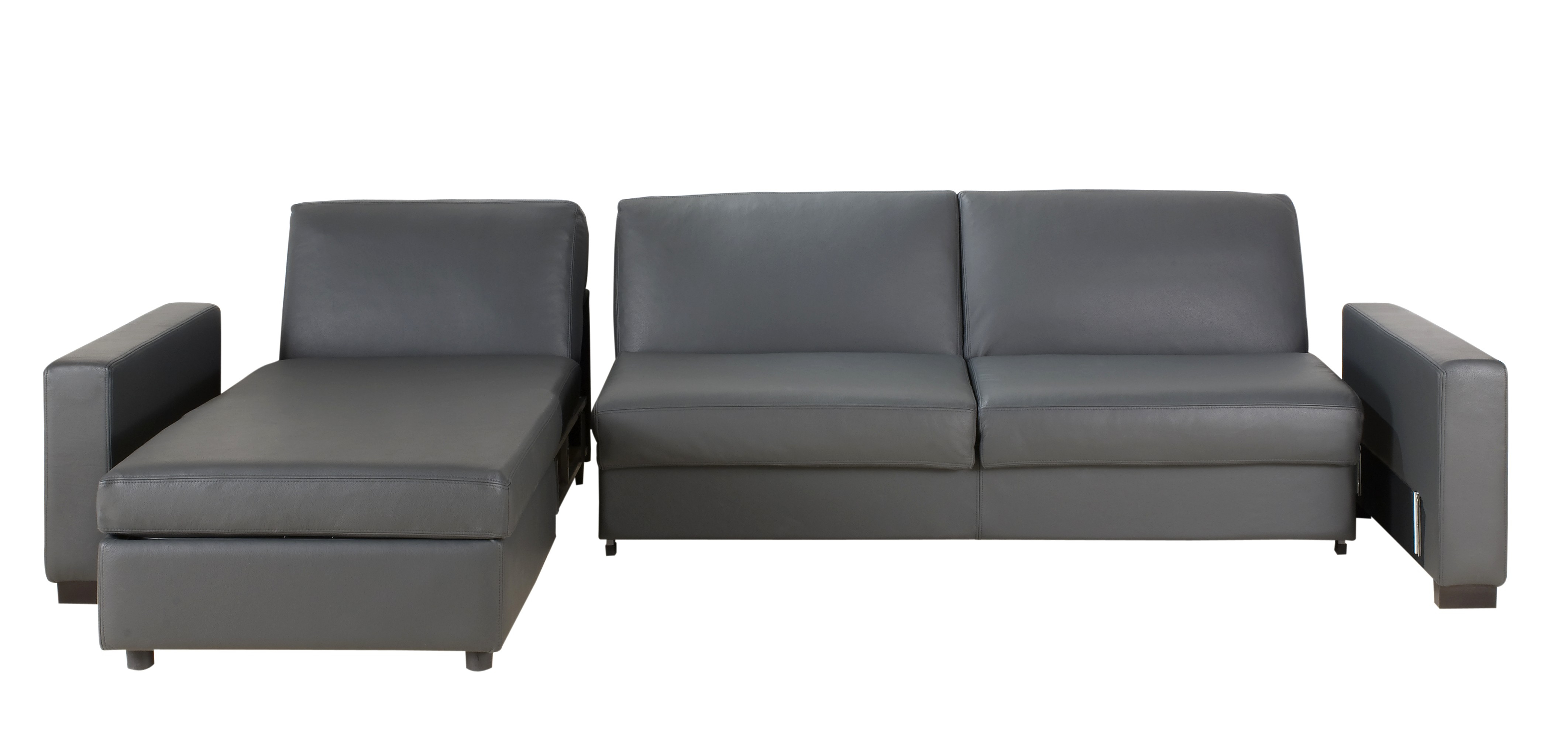Ikea Canape Angle Convertible Frais Collection Divan Pas Cher 34