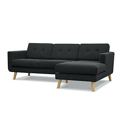 Ikea Canape Angle Convertible Frais Images 32 Meilleur De Canape D Angles Ikea