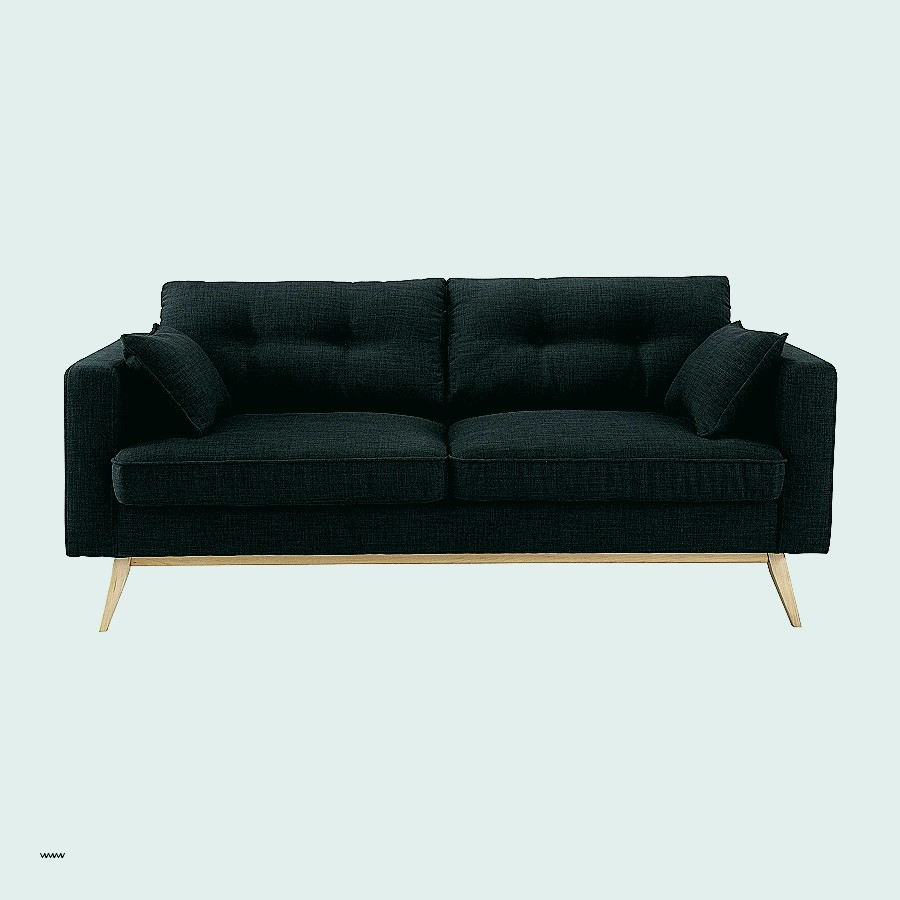 Ikea Canapé Angle Convertible Impressionnant Image Article with Tag 25 Degrees Chambre Bebe