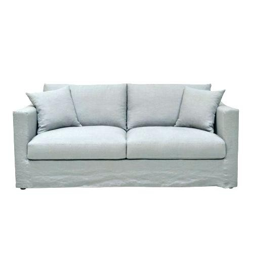 Ikea Canape Angle Convertible Impressionnant Stock but Canape Angle Best but Convertible Places E D Angle En Fly E