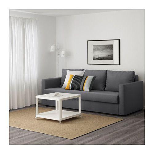 Ikea Canape Angle Convertible Inspirant Collection Friheten sofa Bed Skiftebo Dark Gray Ikea Fice