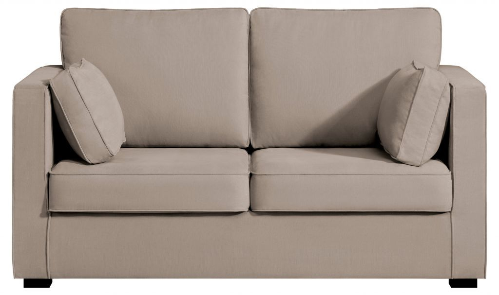Ikea Canape Angle Convertible Inspirant Images 30 Impressionnant Petit Canape Cuir 2 Places Ikea