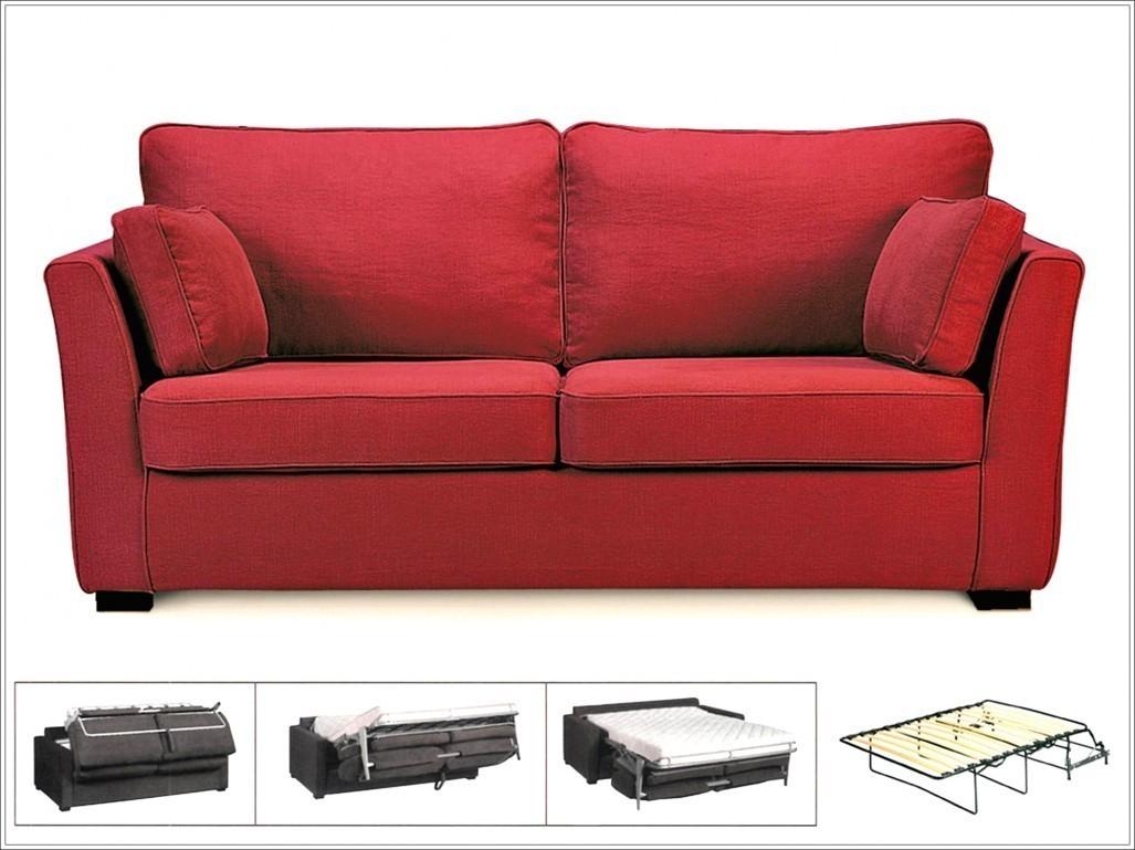 Ikea Canape Angle Convertible Inspirant Photos Canape 2 Places Convertible