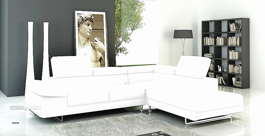 Ikea Canape Angle Convertible Inspirant Stock Canape Ikea Angle Convertible Meilleur De Futon 49 Elegant Futone