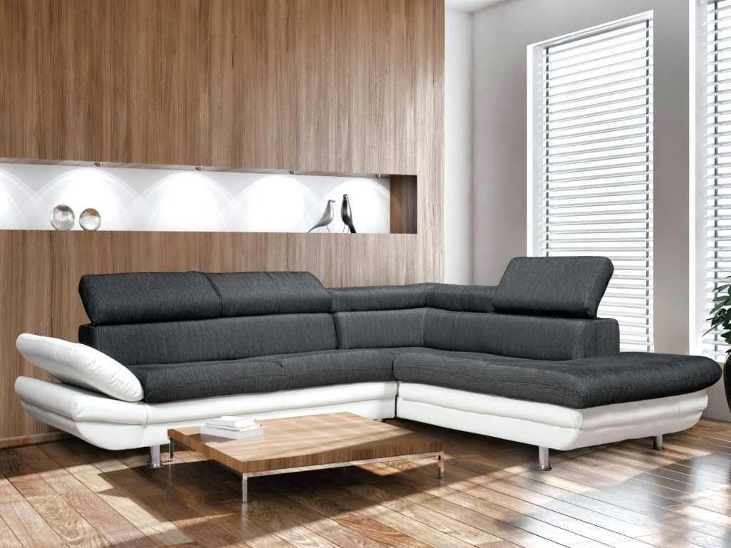 Ikea Canape Angle Convertible Luxe Photographie Pouf Coffre De Rangement Ikea élégant Admirablement Canape Angle