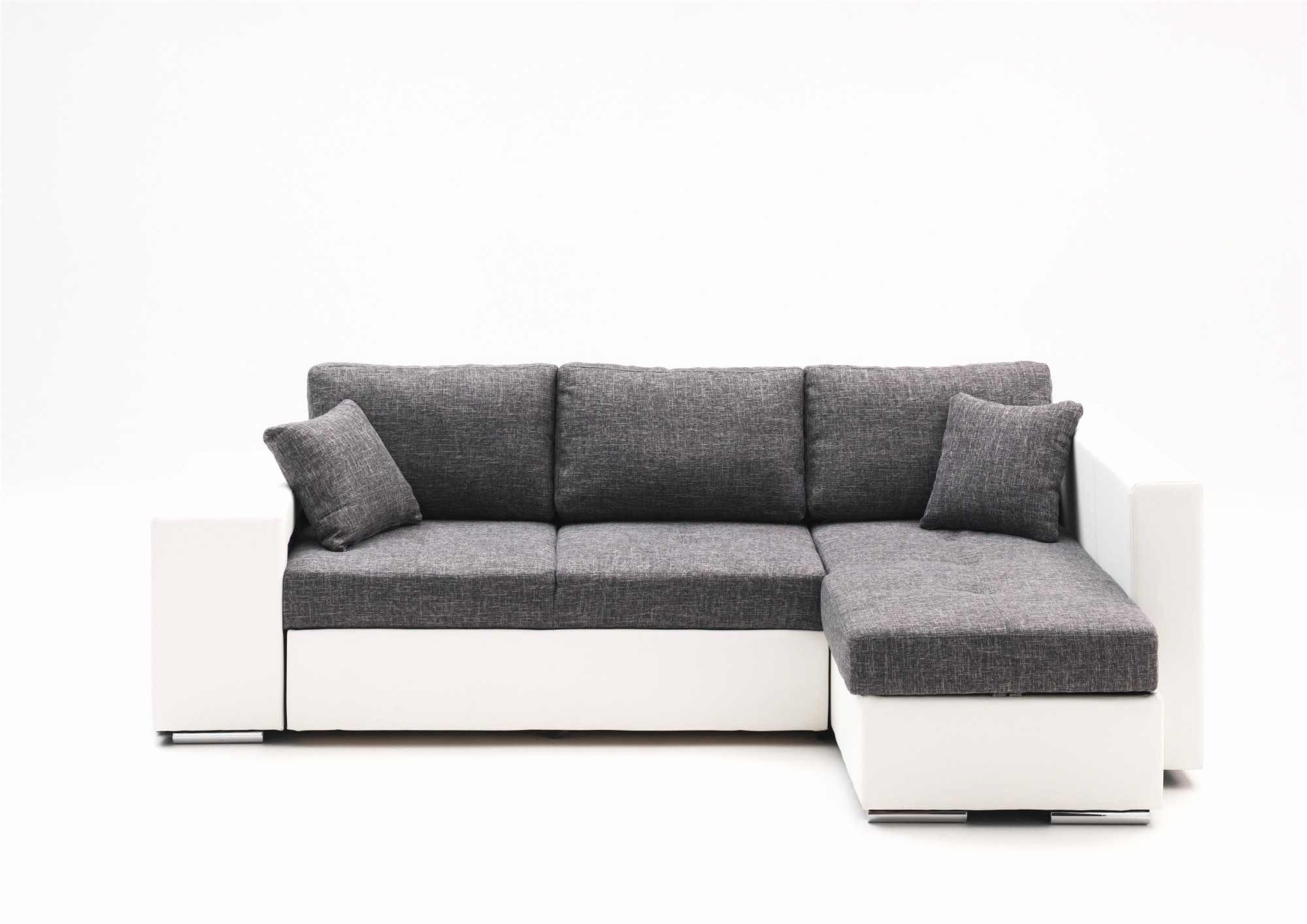 Ikea Canape Angle Convertible Luxe Photos Clic Clac En Cuir Convertible Radioconexionanimal