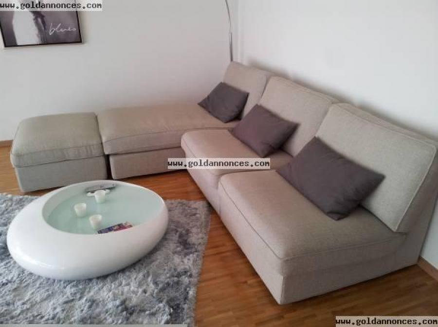 Ikea Canapé Angle Convertible Meilleur De Image Canapé Meri Nne Centralillaw