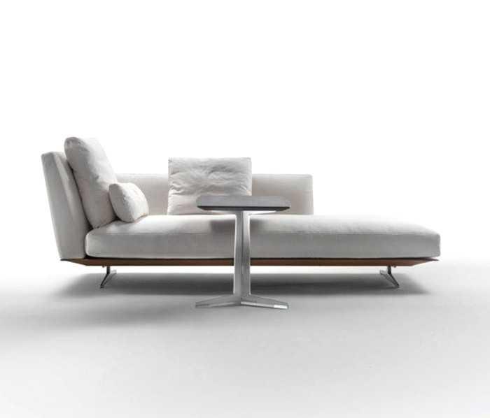Ikea Canape Angle Convertible Meilleur De Images 20 Meilleur De Meri Nne Convertible Concept Canapé Parfaite