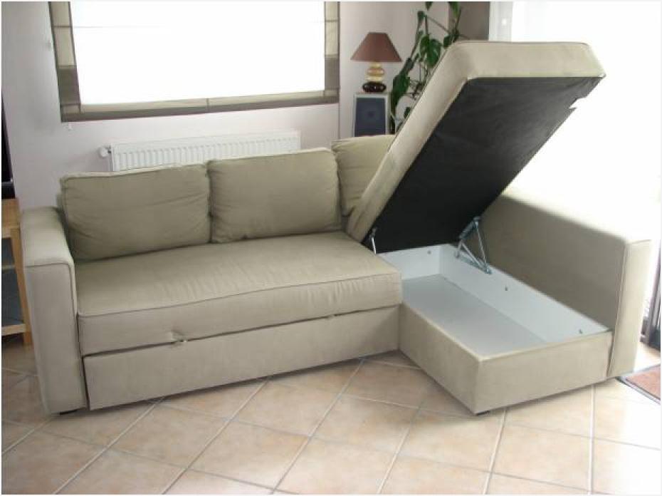 Ikea Canapé Angle Convertible Nouveau Collection Canapé D Angle 4 Places Convertible Améliorer La Premi¨re Impression