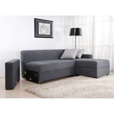 Ikea Canape Angle Convertible Nouveau Images Dhp Sutton Convertible Sectional sofa An Alternative to Friheten