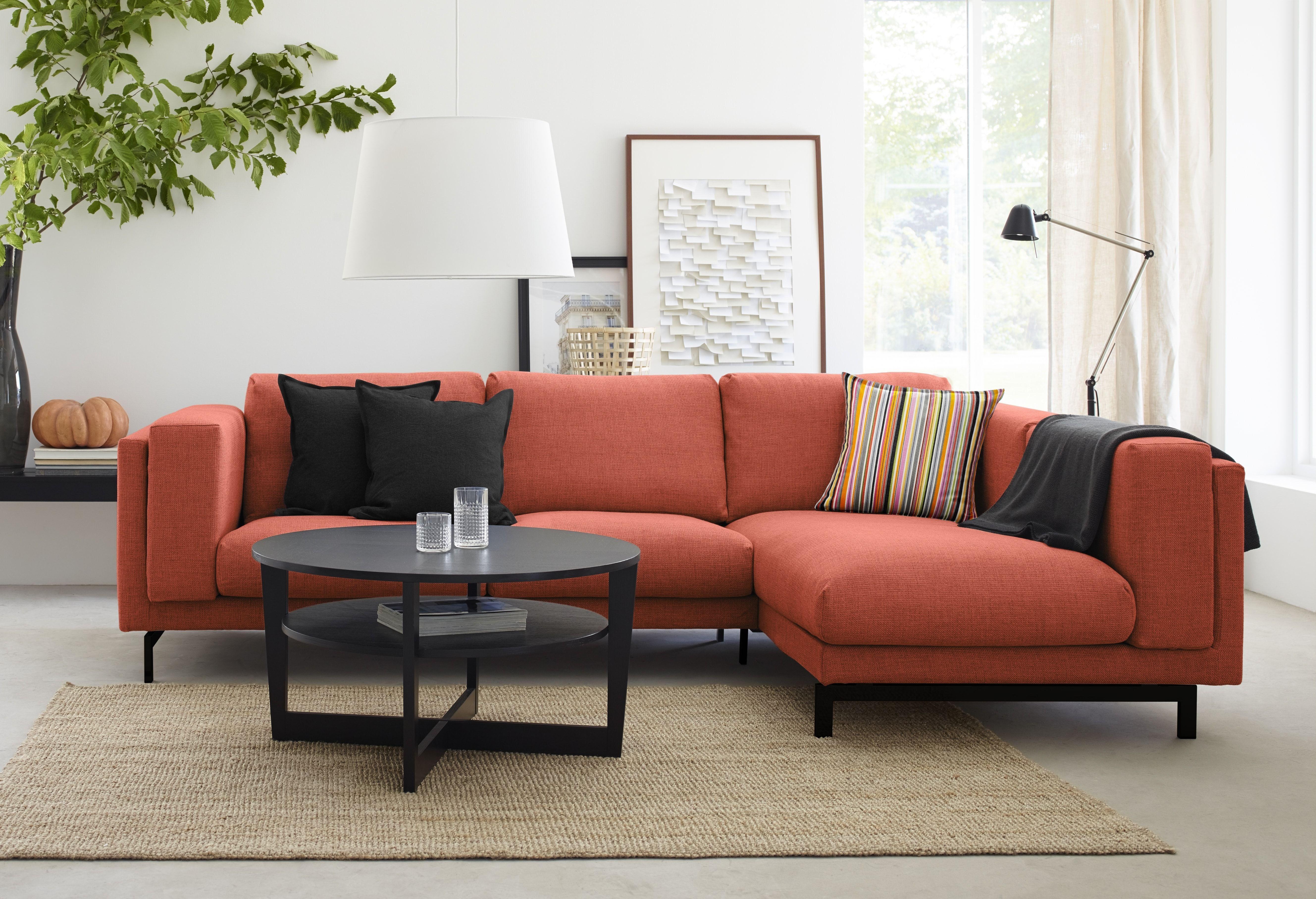 Ikea Canapé Angle Convertible Nouveau Photos 35 Impressionnant Canape 2 Places Meri Nne