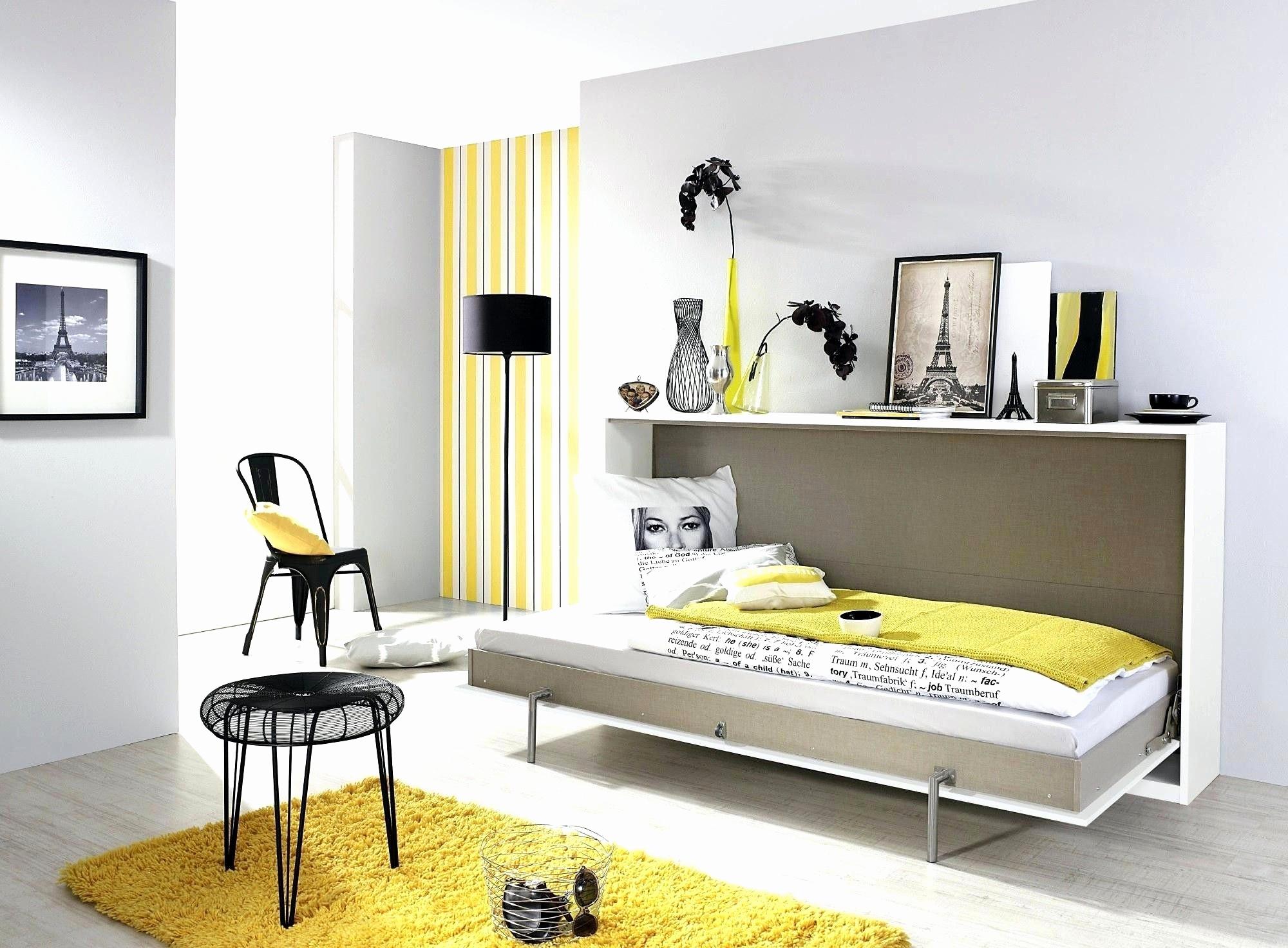 Ikea Canape Angle Convertible Nouveau Photos Ikea Canape Angle Gris Canape 3 Places Convertible Décoration De