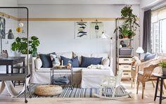 Ikea Canapé Angle Convertible Unique Images 168 Best Le Salon Ikea Images On Pinterest
