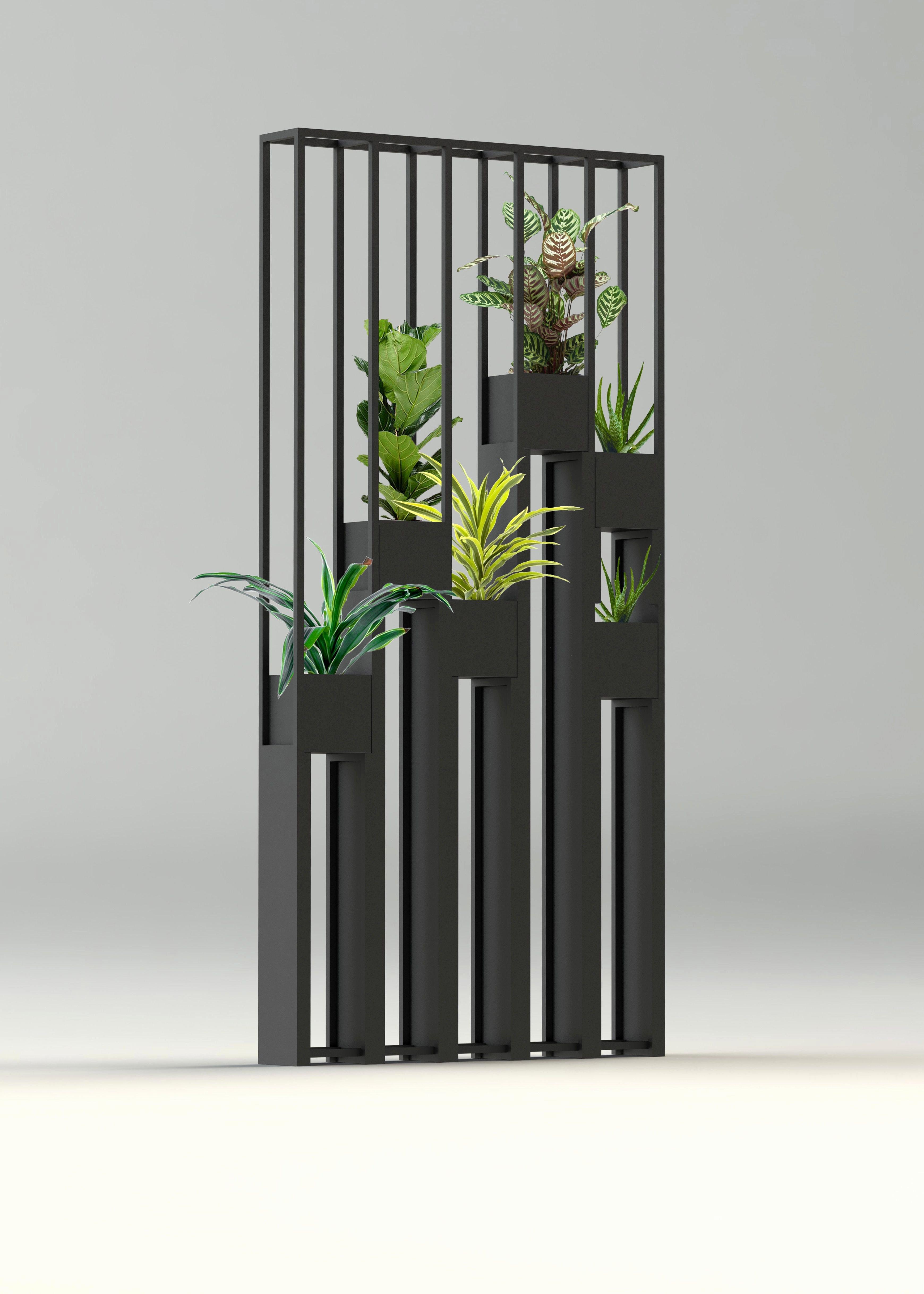 Ikea Canapé Angle Convertible Unique Photos √ Décoration De Maison ☆ Décoration De Maison Contemporaine