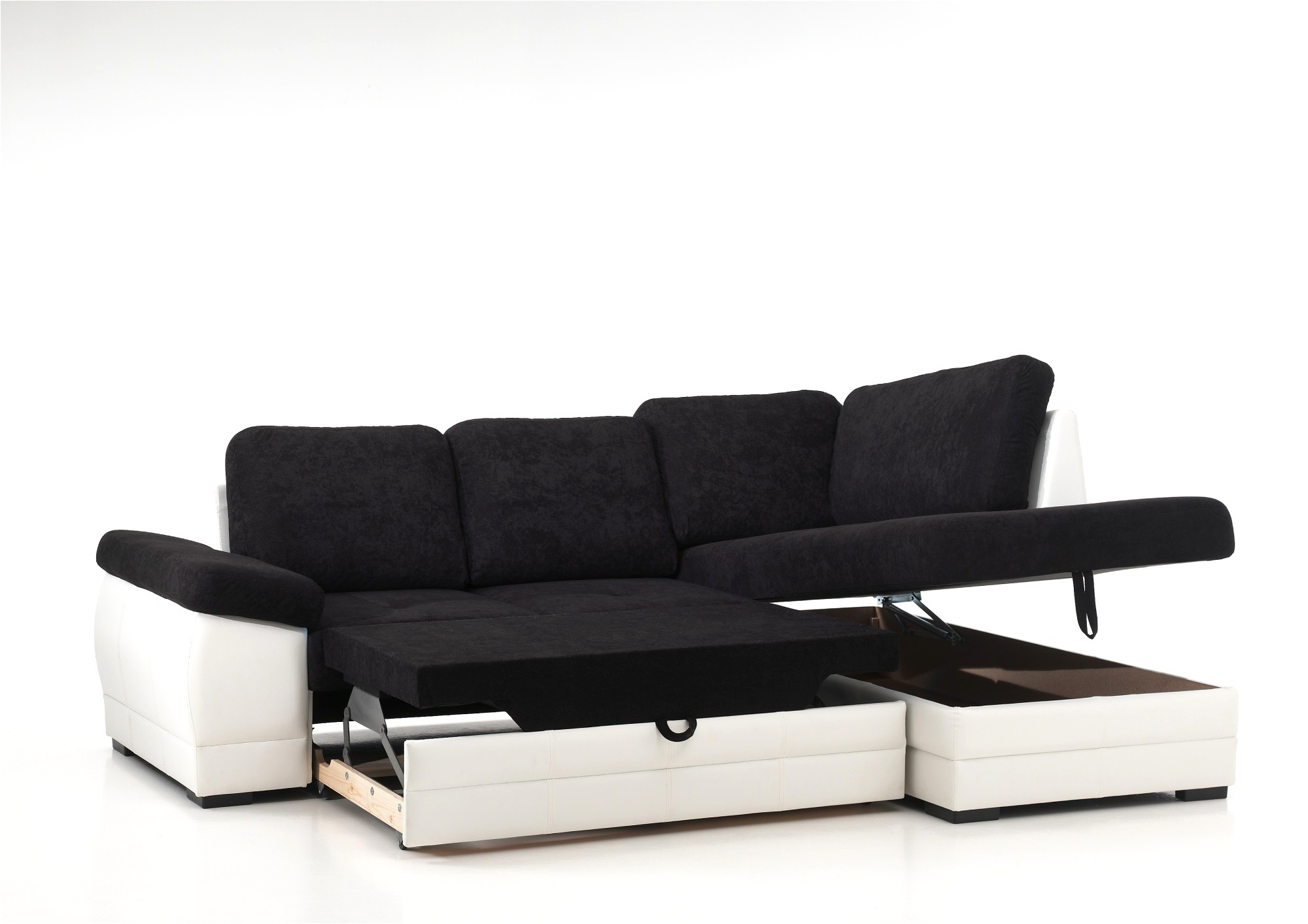 Ikea Canape Angle Convertible Unique Photos Divan Pas Cher 34