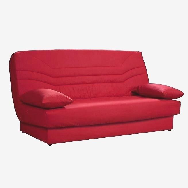 Ikea Canapé Bz Beau Photographie Les 13 Meilleur Canapé Lit Ikea Image