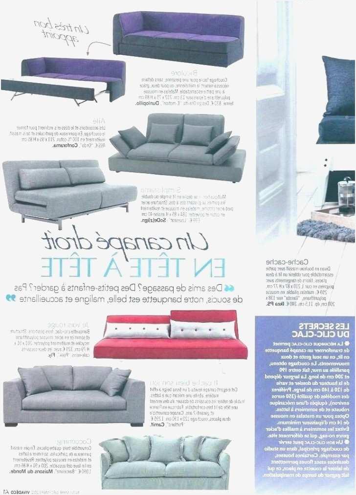 Ikea Canapé Bz Frais Galerie Matelas Pour Canapé Convertible 135x185 Populairement Sumberl Aw