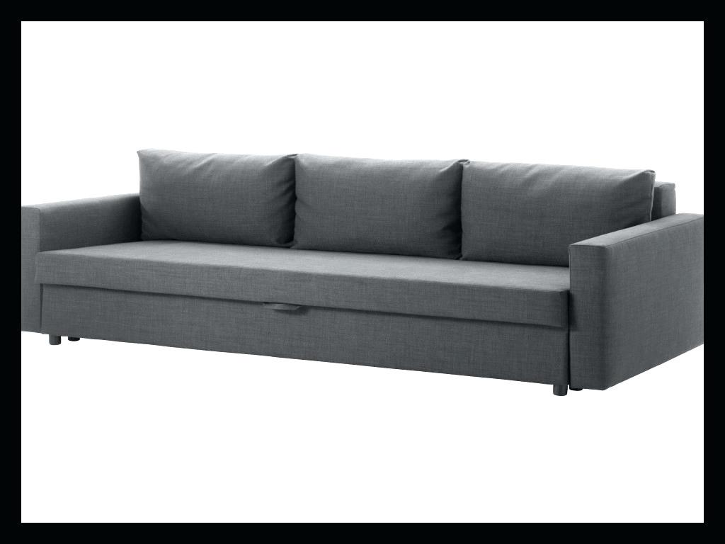 Ikea Canapé Bz Luxe Photos Housse De Canap Bz Banquette Bz Tissu New York Matelas X sofaflex