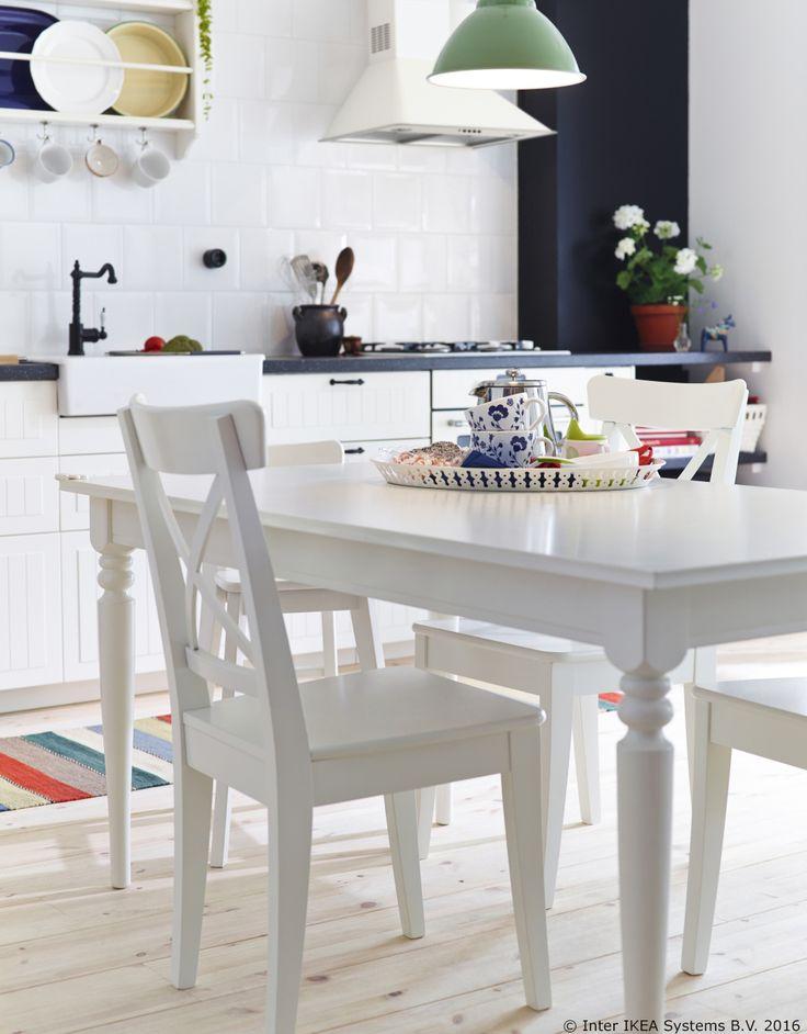 Ikea Canapé Bz Unique Images Les 53 Meilleures Images Du Tableau Blagovaonica Sur Pinterest