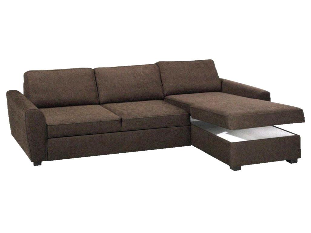 Ikea Canapé Convertible 3 Places Luxe Image Les 13 Meilleur Canapé Lit Ikea Image