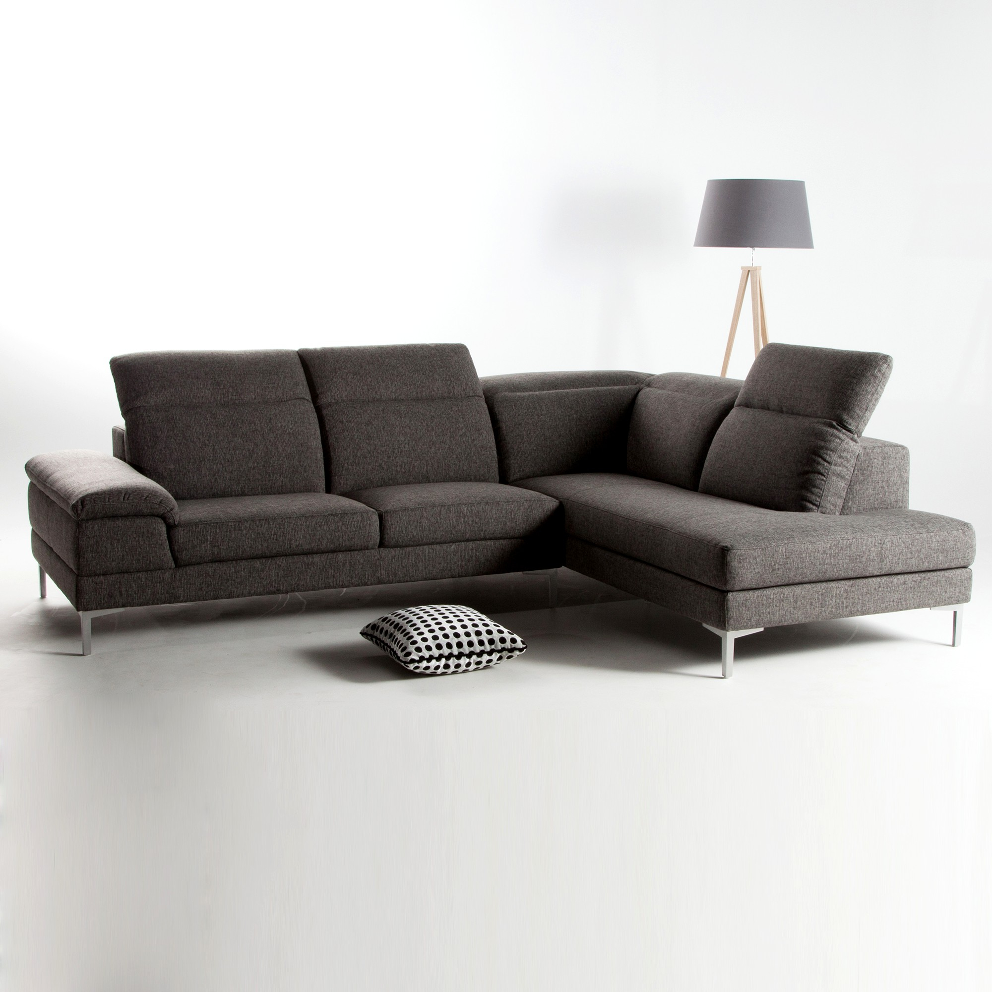 Ikea Canapé Convertible Angle Unique Photos Canap Amovible 8 Canape Angle Avec Meri Nne De
