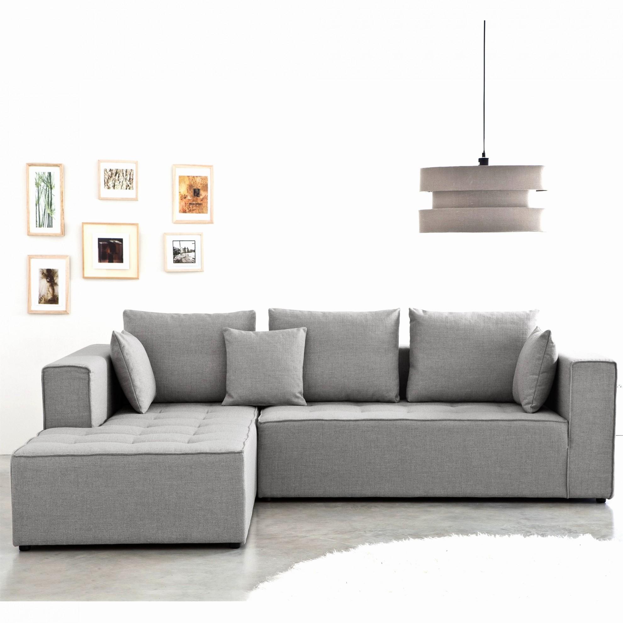 ikea canap convertible friheten impressionnant collection. Black Bedroom Furniture Sets. Home Design Ideas