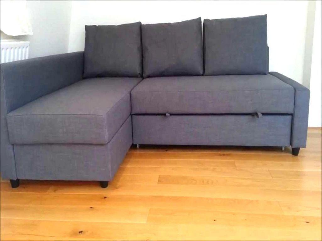 71 Impressionnant Stock De Ikea Canapé Convertible Friheten