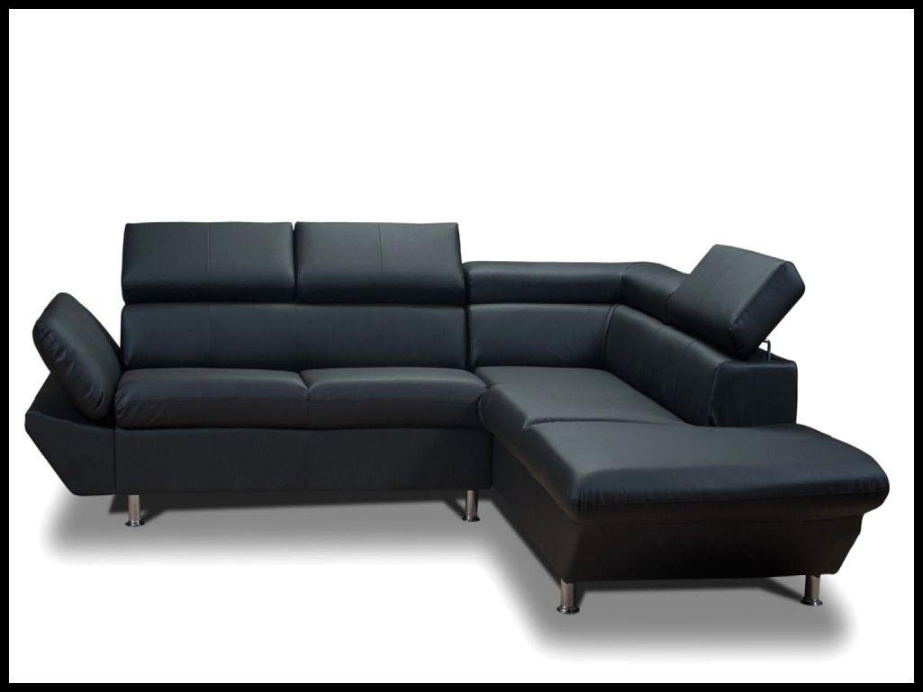 Ikea Canapé Convertible Friheten Frais Photos 22 Inspirant Canapé Friheten