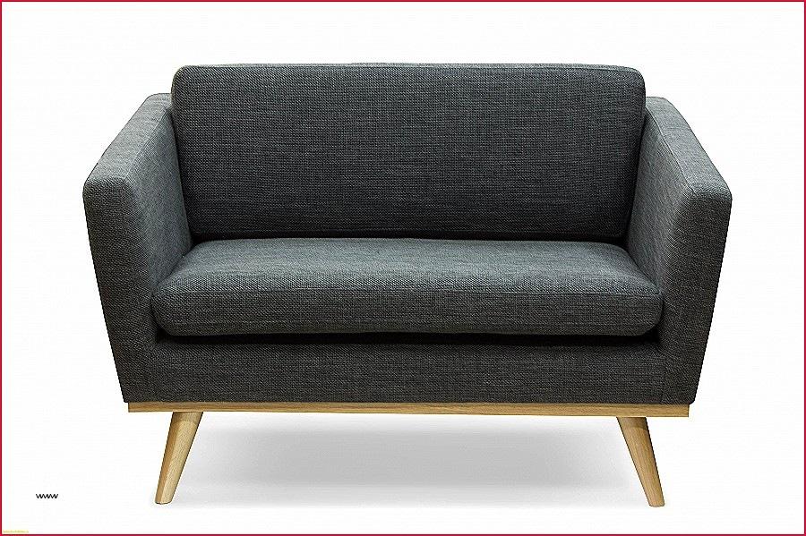 Ikea Canapé Convertible Friheten Nouveau Image Canapé Lit Rapido Centralillaw