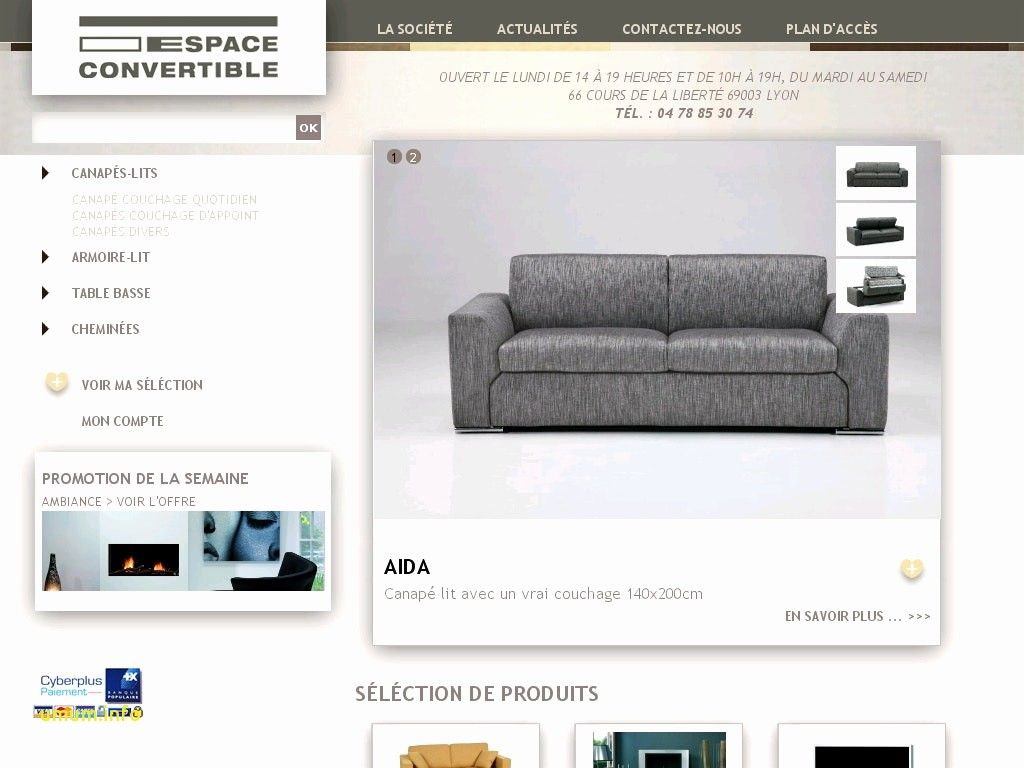 Ikea Canapé Convertible Friheten Unique Image 22 Inspirant Canapé Friheten