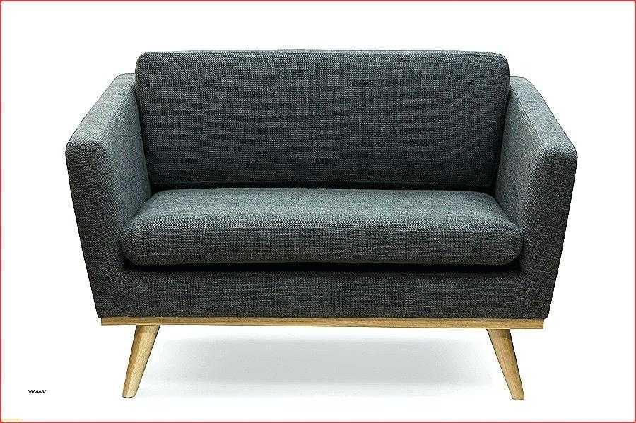 Ikea Canapé D Angle Convertible Beau Collection 34 Inspirational Ikea Canapé 2 Places Convertible Idées