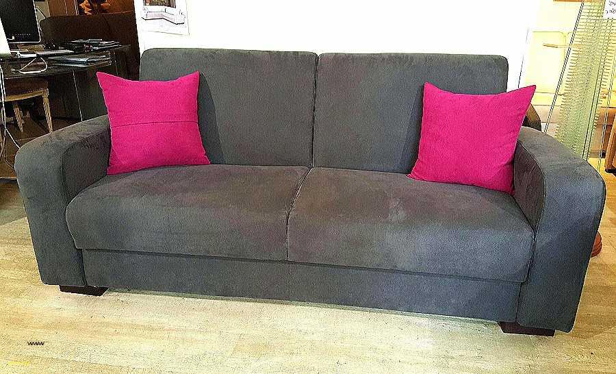 Ikea Canapé D Angle Convertible Frais Collection Unique Canapé En Cuir Convertible • Tera Italy
