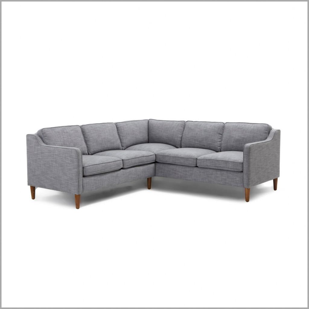 Ikea Canapé D Angle Convertible Frais Images La Meilleur De Petit Canapé Cuir – Tvotvp
