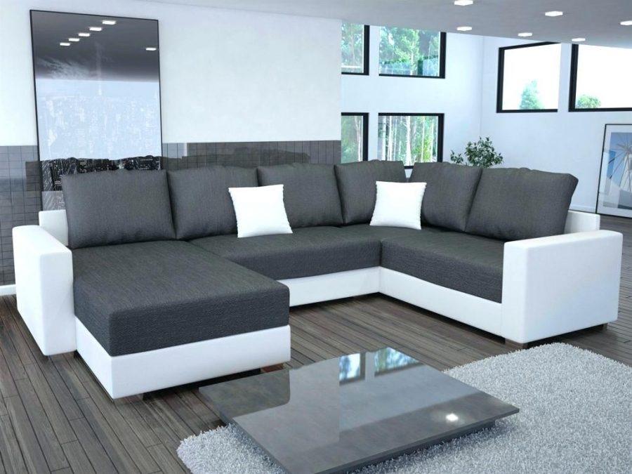 Ikea Canapé D Angle Convertible Inspirant Photos Les 10 Meilleur Housse Canapé Convertible