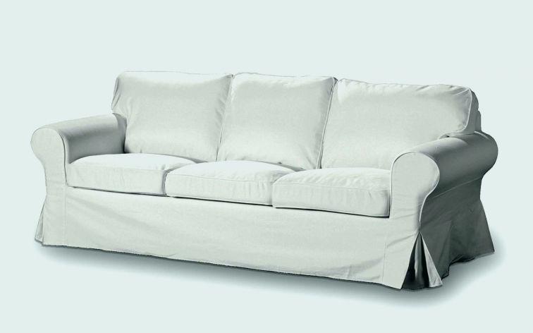 Ikea Canapé D Angle Convertible Inspirant Photos Worldtoday – Page 2 – D Idées De Canape sofa