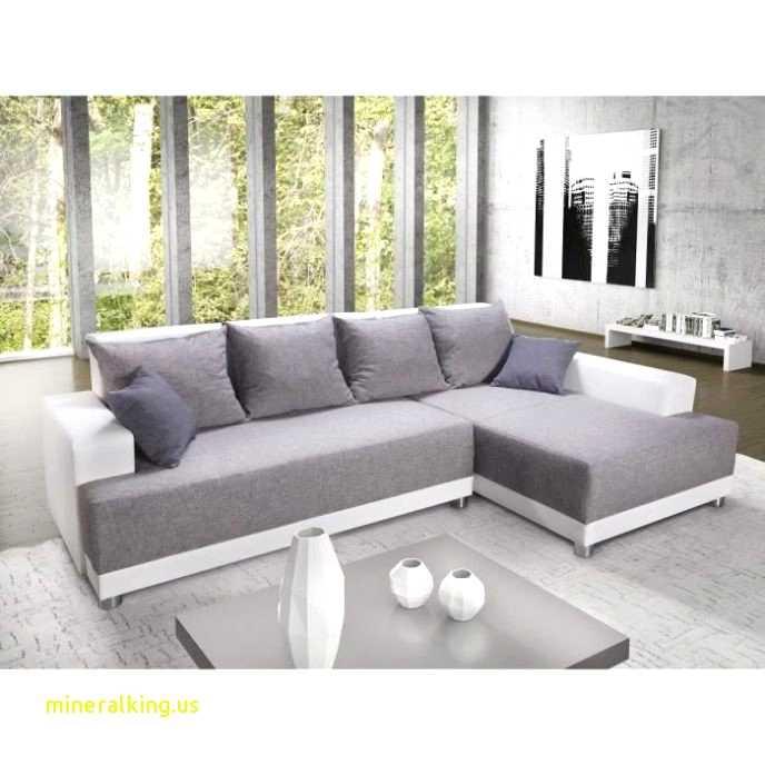 Ikea Canapé D Angle Convertible Luxe Photographie 20 Frais Ikea Canapé 2 Places Sch¨me Canapé Parfaite