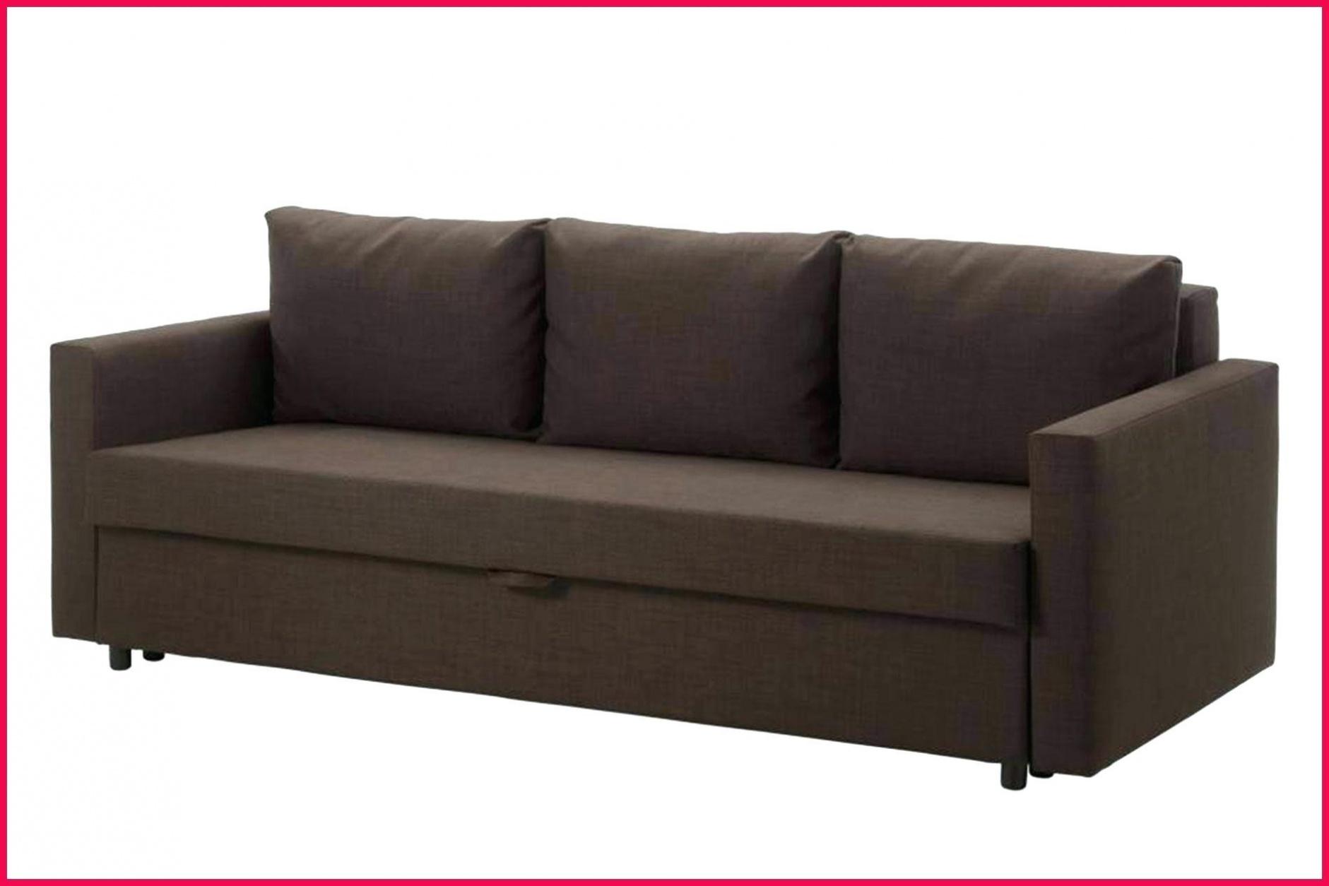 Ikea Canapé D Angle Convertible Luxe Photographie Maha De Jeté De Canapé Gris Mahagranda De Home
