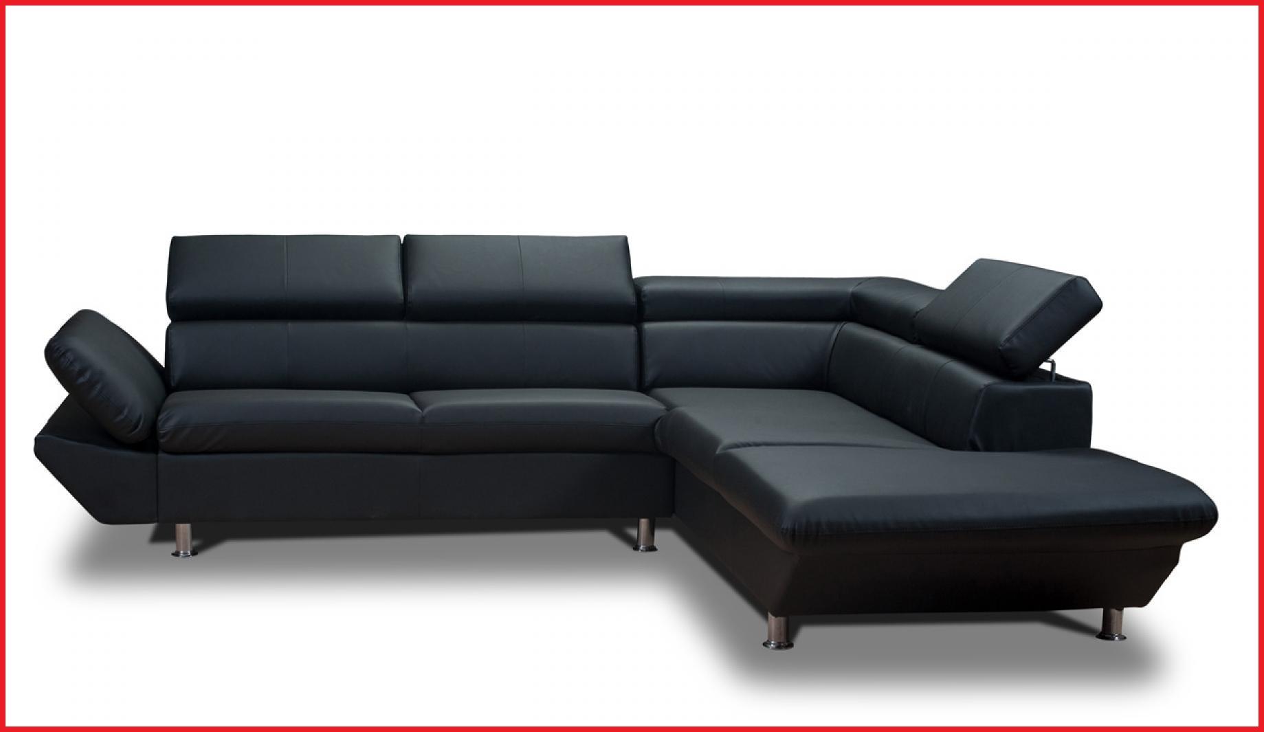 Ikea Canapé D Angle Convertible Meilleur De Stock Article with Tag Coussin Pour Meuble Exterieur