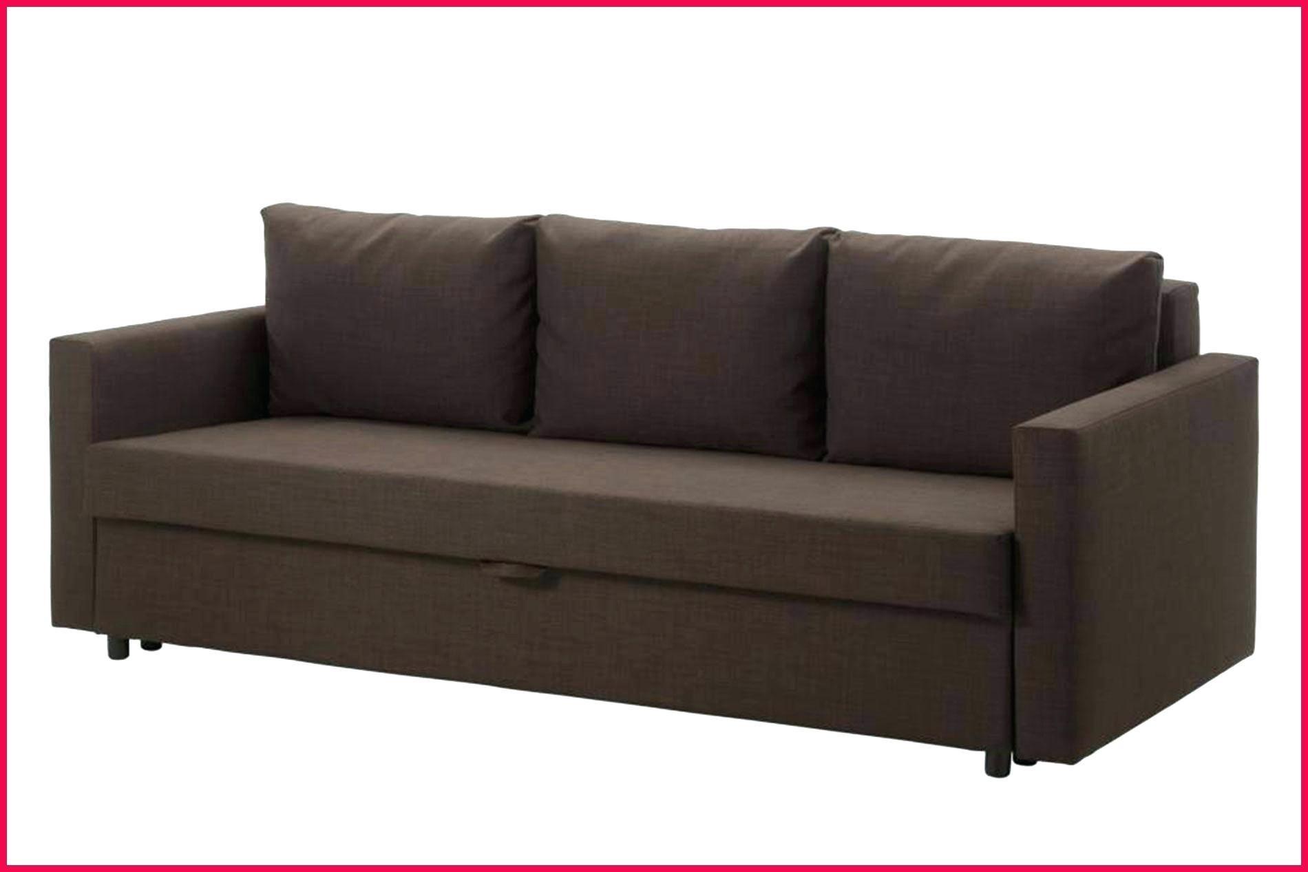 Ikea Canapé Friheten Beau Images Les 15 Frais Canapé Convertible Avec Coffre De Rangement S