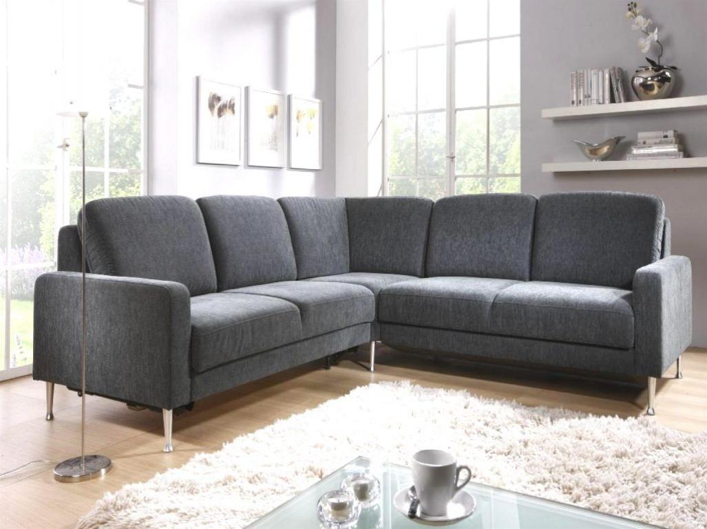 Ikea Canapé Friheten Beau Photos Canap Convertible Beige Finest Canape Lit Convertible Electrique