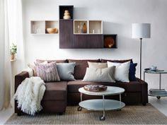Ikea Canapé Friheten Beau Photos Les 176 Meilleures Images Du Tableau Canapés Convertibles Sur Pinterest