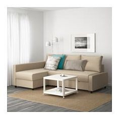 Ikea Canapé Friheten Impressionnant Photos Vimle