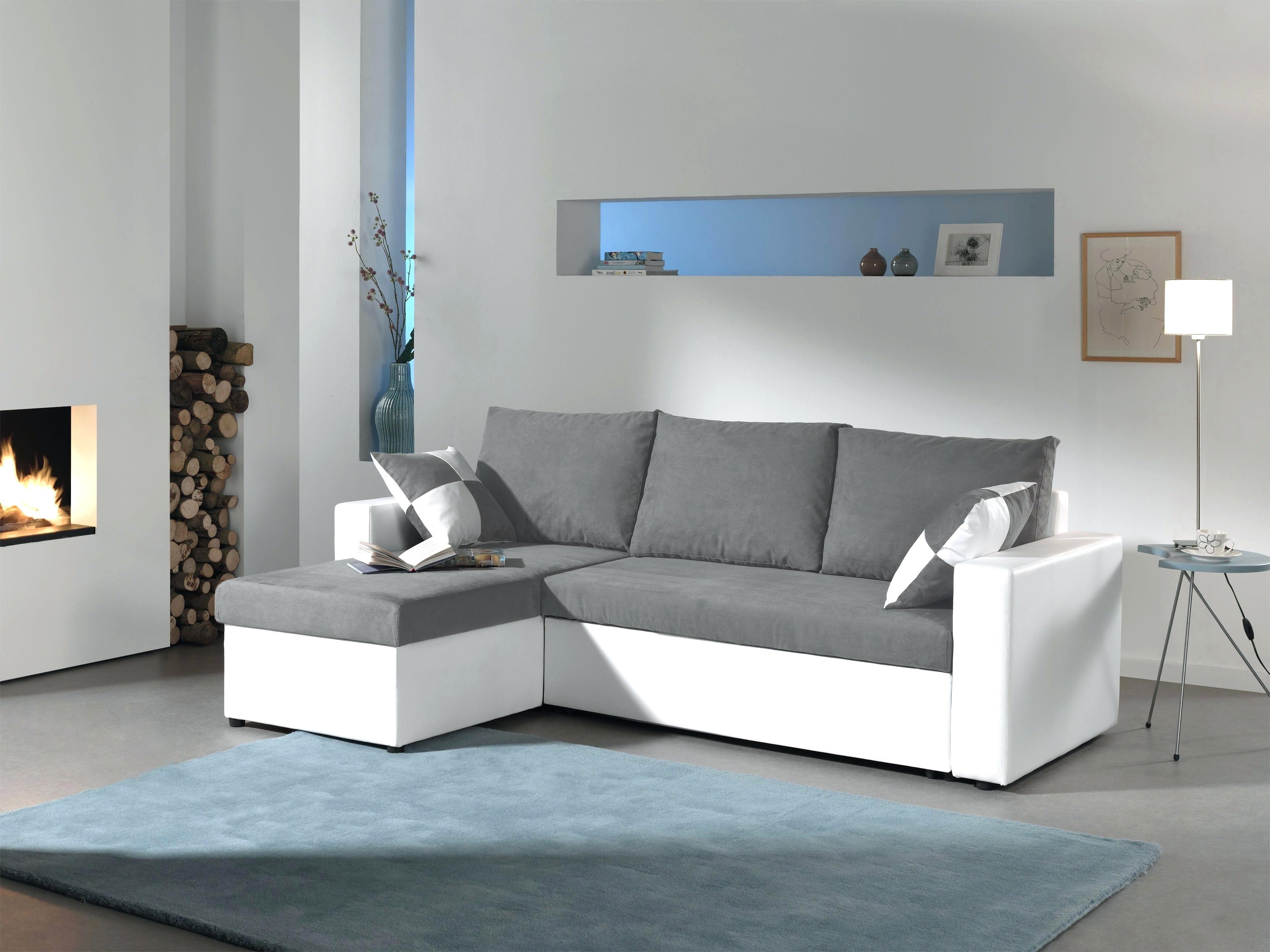 Ikea Canapé Friheten Luxe Image Les 15 Frais Canapé Convertible Avec Coffre De Rangement S