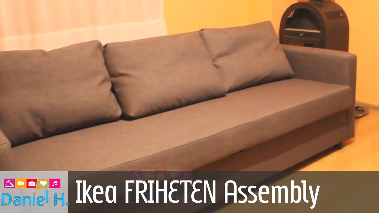 Ikea Canapé Friheten Luxe Photos Clic Clac Ikea Pas Cher Canap Convertible Clic Clac Ikea Ikea Clic