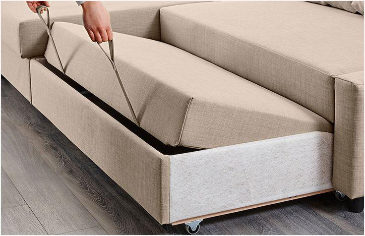 Ikea Canapé Friheten Meilleur De Photographie Canapé D Angle Convertible Ikea Mentaires Outrage Database