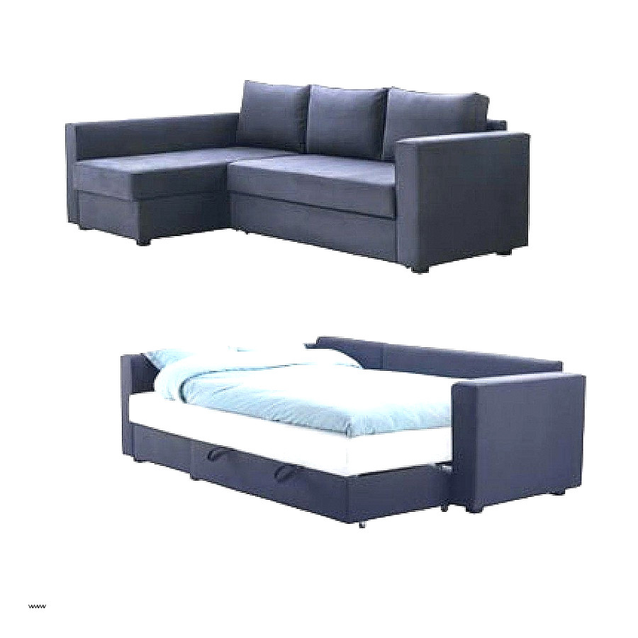 Ikea Canapé Modulable Beau Collection sofa Gonflable Ikea