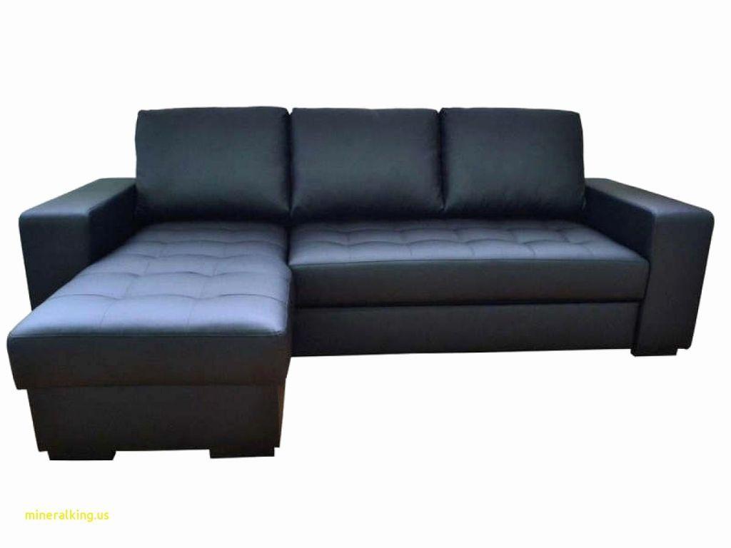 Ikea Canapé Modulable Beau Stock 30 élégant Occasion Canapé Cuir